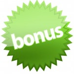 Spread Betting Bonus Offer