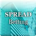 Learn about Spread Betting