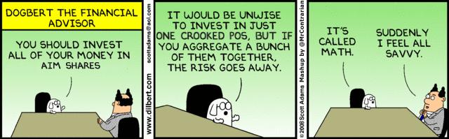 Trade AIM Shares