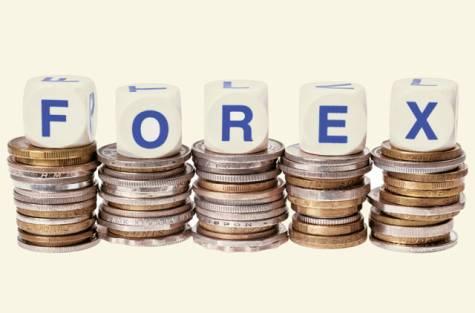 Spread betting forex markets pdf